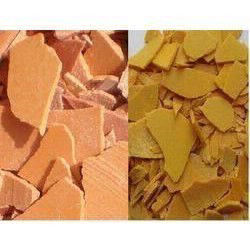 Sodium Sulfide Red/Yellow Flakes